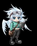 drum_goddess