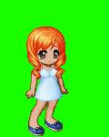 azns_dx_gurl789's avatar