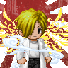 JovialDeviant's avatar