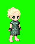 AJHeartsYoux's avatar