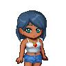 xxpeacyxx's avatar