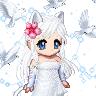 Loveless_Kitsune_Girl's avatar