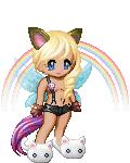Hunnybunnyfool's avatar