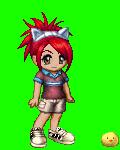winnie_pooh990's avatar