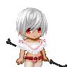 iiCupCake-Chan's avatar