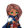 kinnyspix's avatar