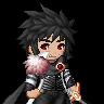 Vampire_Blade_Stalker's avatar