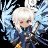 Bakamura's avatar