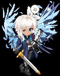SOTHlS's avatar