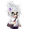 Riniian's avatar