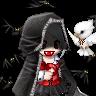 xEmoxKairix's avatar