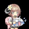boxcicle's avatar