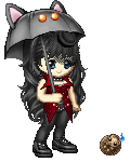 ElmoSaysSquishy's avatar