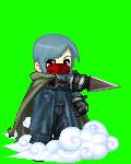 Sgt.Shade's avatar