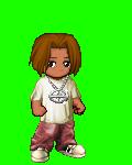 crapj's avatar