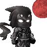 _-_DIyaKUe_-_'s avatar
