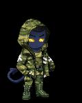 Kurt Klein's avatar