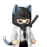 Momo chan's avatar