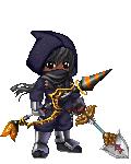 Shippou Fenikkusu's avatar