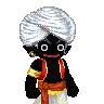 Makkius's avatar