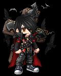 Da-ku_X's avatar