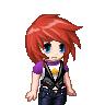 Pnkpnthr's avatar