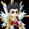 rjo1's avatar