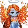 Vaveli's avatar
