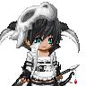 CuppieCakeRawrCookieBear's avatar