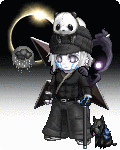 Ichigo_419