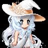 life0's avatar