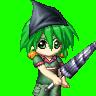 Sammy-chan41's avatar