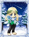 Easma's avatar