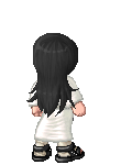Hyuuga Neji Konoha's avatar
