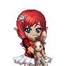 othecoolkatieo's avatar