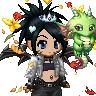Princessa ChrisTina's avatar