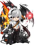 death aidenkun's avatar