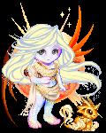 Abstract_Collision's avatar
