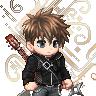 punkmystery's avatar