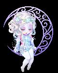a twilight end's avatar