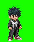 rosh255's avatar