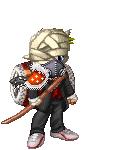 X-SoulKnight-X's avatar