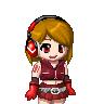 Sakine_Meiko_chan07's avatar