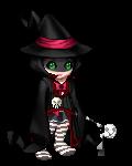 xWitchHazel's avatar