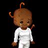 WolfWarrior12's avatar