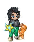 sparky123079j's avatar