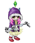 AnnABeLLStarR's avatar