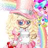 harajuku_drream's avatar