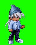 Shemearu's avatar