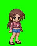JoBrosluverx7's avatar